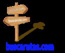 Buscarutas.com